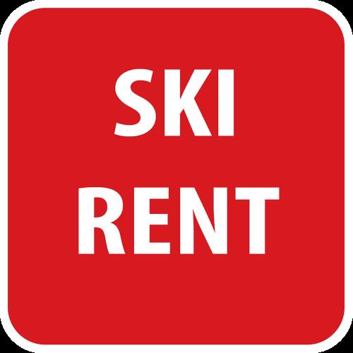 pikto-ski-rent.png