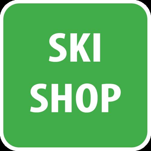 pikto-ski-shop.png